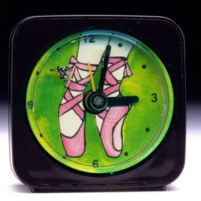 paper scissors rock blog whimsical clocks magnets