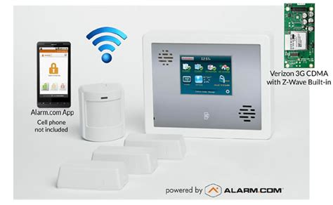 safeguard america orlando home security system best fl