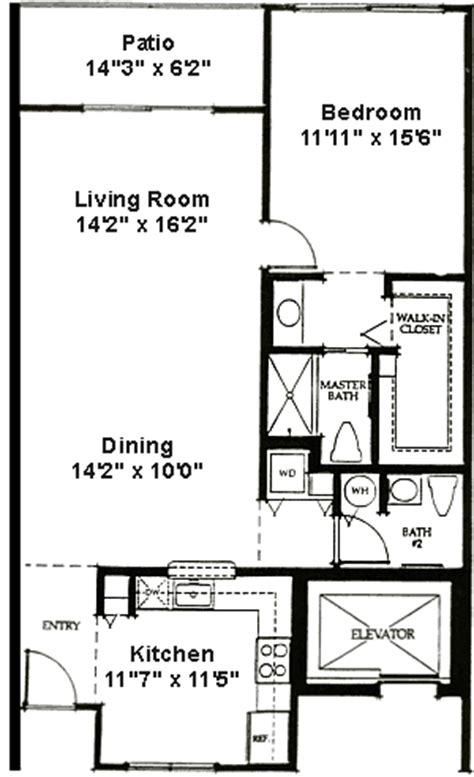 Century Village Pembroke Pines Floor Plans 28 century village pembroke pines floor plans model