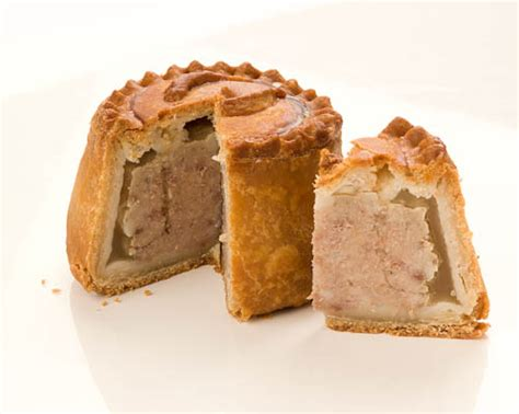 can yorkies eat pork what texture makes you askreddit