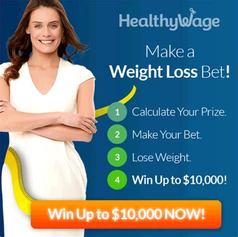 Win Money By Losing Weight - weight loss sheila kay mcintyre