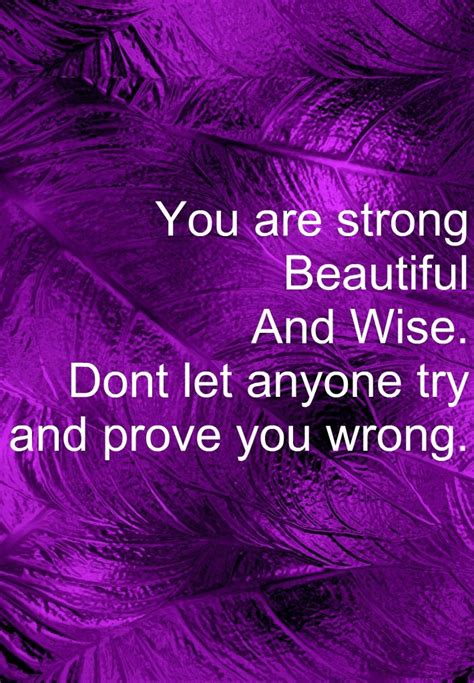 color purple quotes beat best 25 purple quotes ideas on be you just