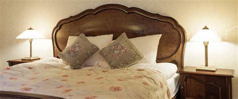 da letto arte povera prezzi da letto arte povera prezzi e consigli su armadi