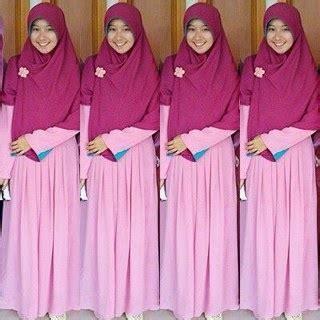 Pratiwi Syar I Dress 17 best images about on shawl
