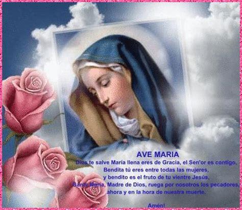 imagenes de la virgen maria con frases bonitas gifs de oraciones oraciones a la virgen