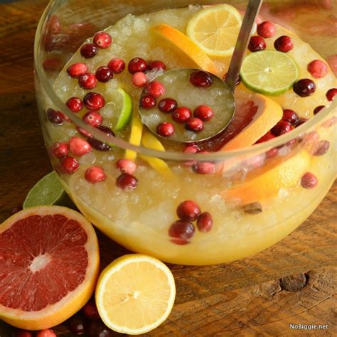 new year mocktail recipes the 11 best new year s mocktail recipes