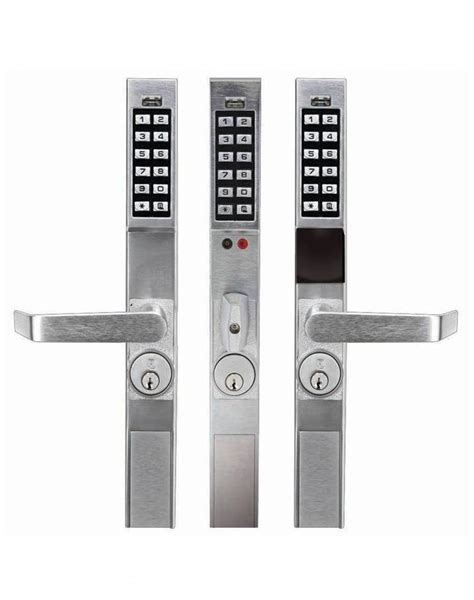 Commercial Locksmiths Leicester from £19.99