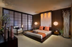 Bedroom trends 2016 top design ideas