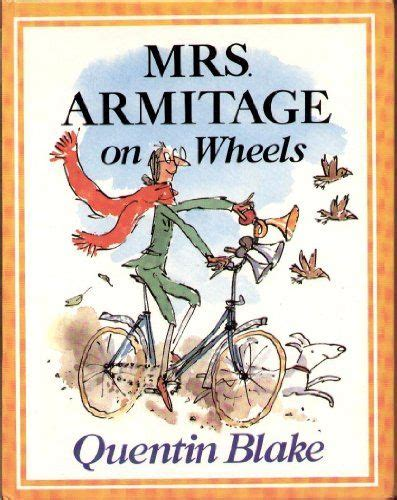 libro mrs armitage on wheels 114 best images about christmas crafts for children on