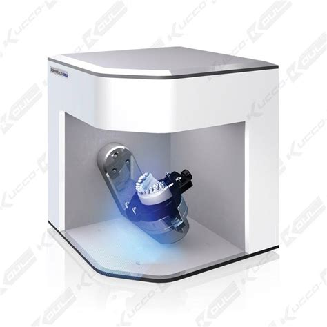 Home Design 3d Free For Pc dental 3d scanner blue light type cad cam solution