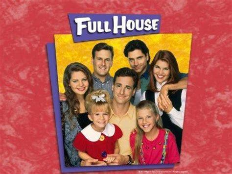 full house tv show image gallery for full house tv series filmaffinity