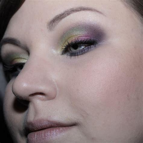 Mac C Shock by Makeup C Shock Revival Magimania