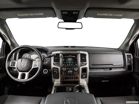 2015 Ram 2500 Interior wallpaper   1280x960   #39516