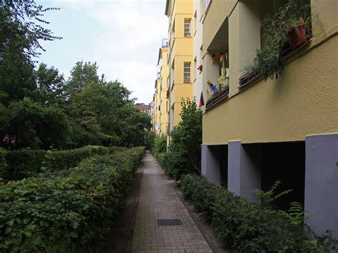 Garten Mieten Berlin Neukölln by Silberstein Herta Berlin Investment Properties