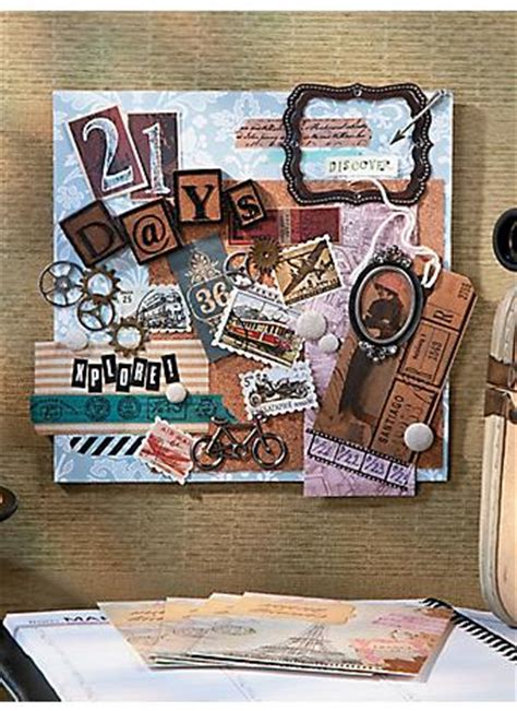 Paper Craft Kits For Adults - crafts craft projects for adults