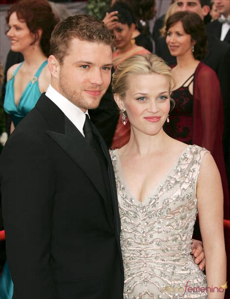 Breaking Resse Witherspon Phillippe Split by 8 Reese Witherspoon Phillippe Divorced Therichest