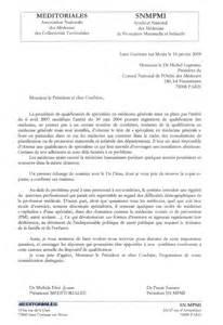 Lettre Demande De Qualification Sle Cover Letter Exemple De Lettre De Qualification
