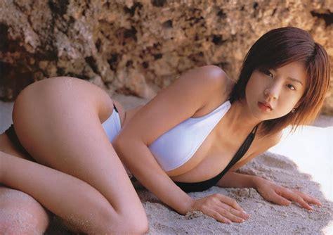 download image sarah mutch hot pc android iphone and ipad sarah azhari mandi bugil hot girls wallpaper