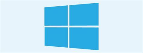 windows vista factory zip program utorrentrenta windows 7 32 bit exe