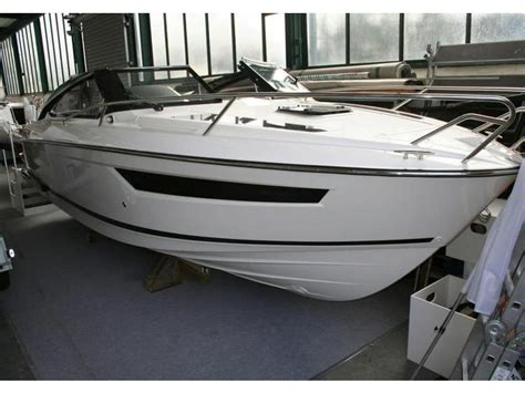 parker boats poland parker boats for sale in germany boats