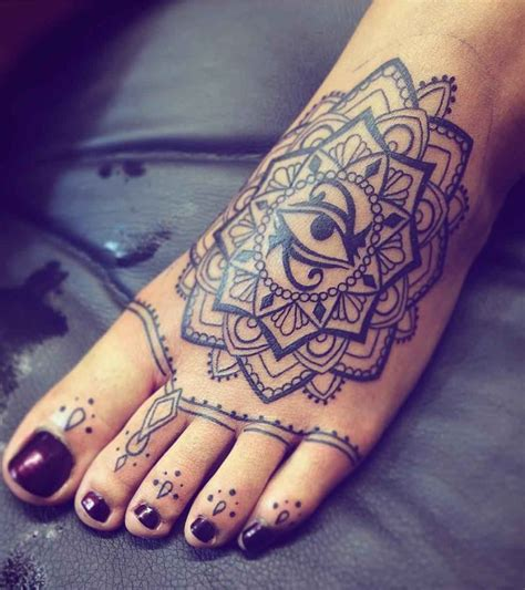 tattoo on toes designs foot and toe tattoos best ideas gallery