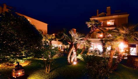 terrazze don alfonso i migliori ristoranti in hotel cania edition agrodolce