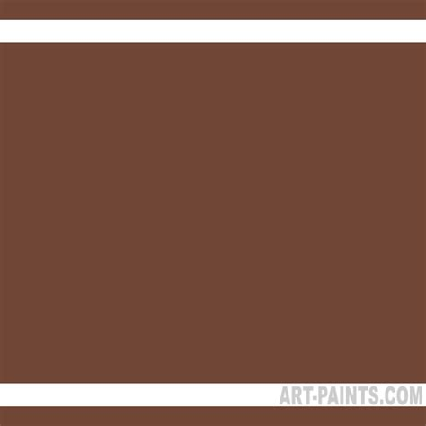 chocolate brown paint milk chocolate brown ink tattoo ink paints ink ib mcb