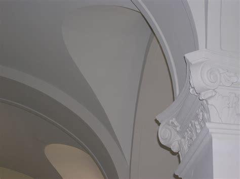 der stuck restaurierung sven bodewald restaurierung sven bodewald
