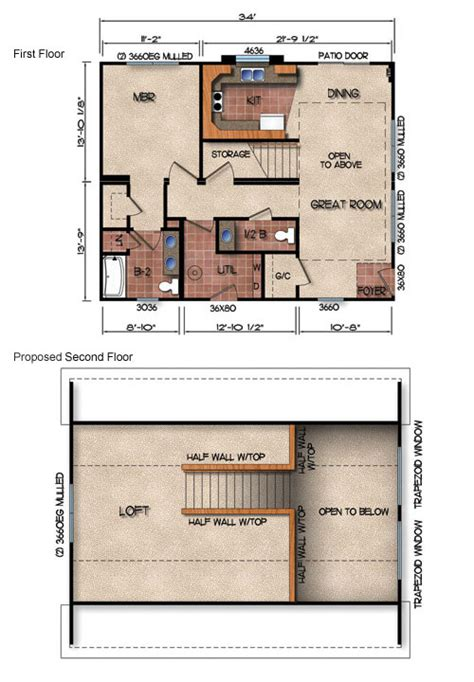 home floor plans by price modular home modular homes with prices and floor plan