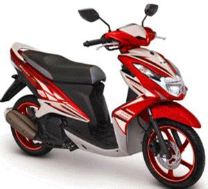 Saklar Kiri Kanan Thunder 125 Kw 1 generasi baru yamaha pilihan cerdas indonesia yudiez