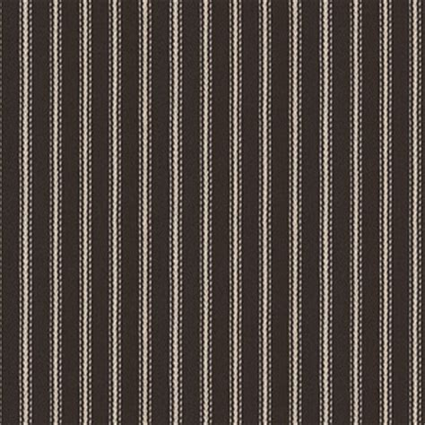 pinstripe upholstery fabric black white pinstripe woven fabric contemporary