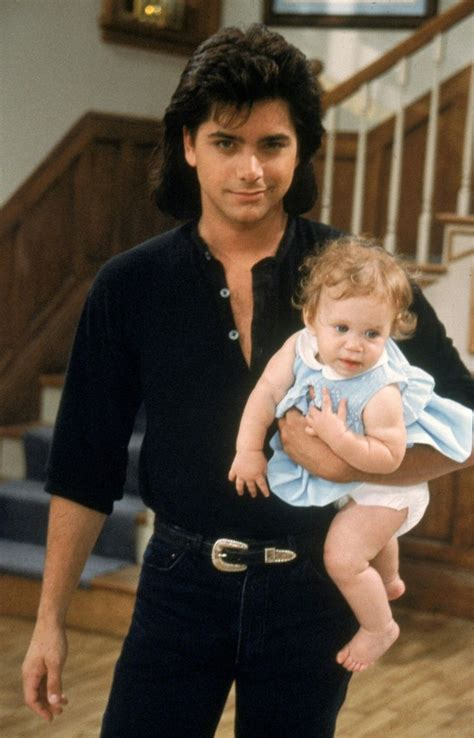 who played uncle jesse in full house 17 best images about full house on pinterest gladstone full house cast and