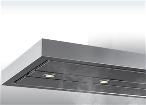 cappa cucina senza tubo cappa aspirante senza tubo tovaglioli di carta