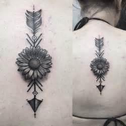 Beautiful Mermaid Tattoo Ideas For Creative Juice » Home Design 2017