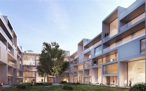architekturvisualisierung berlin grafental architekturvisualisierung wettbewerb xoio