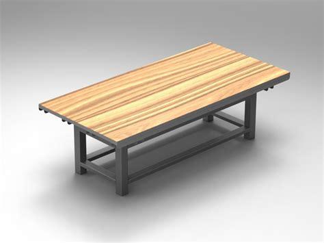 tavolo di lavoro tavolo di lavoro con piano in legno s r l