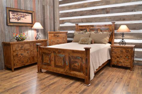bedroom wonderful simple rustic bed frames  cheap