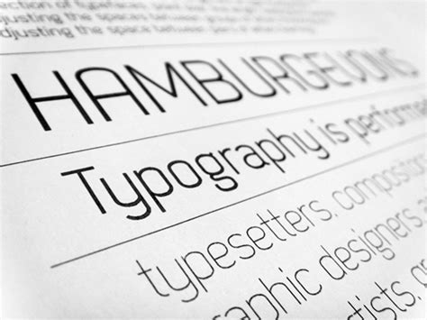 printed fontfabric 5 best and worst fonts for printing 183 techmagz