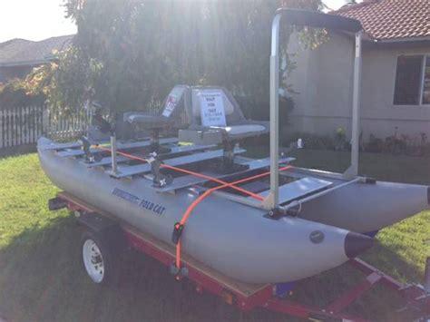 pontoon boats for sale modesto ca minn kota classic 28 for sale