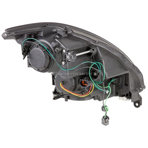 infinity auto parts infiniti g35 parts from buy auto parts