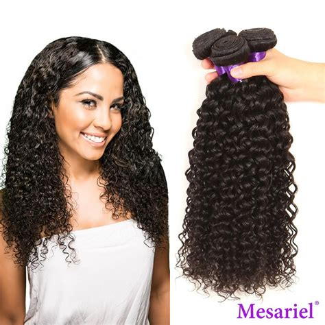nice sew ins for wet and wavy hair styles brazilian curly hair sew in www pixshark com images