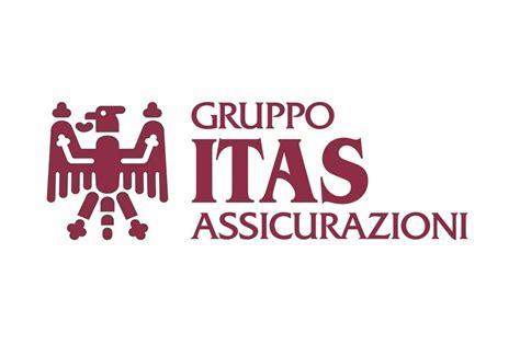 gruppo itas assicurazioni sede legale itas incontra i broker intermedia channel