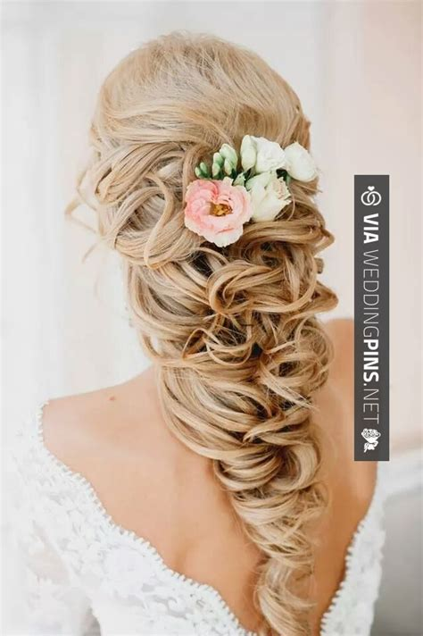 Hairstyles For Wedding 2017 On by So Check Out These Other Amazing Pics Of New