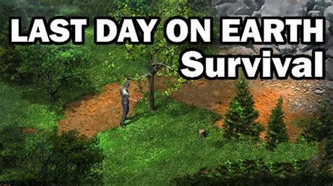 mod game last day on earth last day on earth survival mod apk for android download