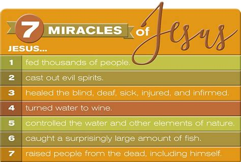 miracles of the testament a guide to the symbolic messages books 17 best images about christian stuff on