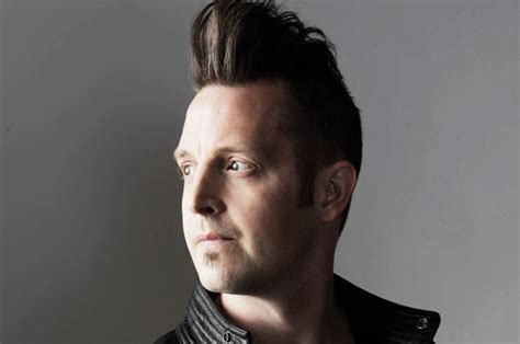for these reasons lincoln brewster burton international guitar festival 2014