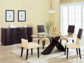 modern dining table room tables