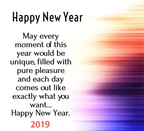 new year text messages 2018 short size happy new year 2019 sms 140 characters quotes for whatsapp fb