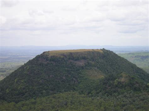 table top mountain table top mountain toowoomba queensland flickr photo