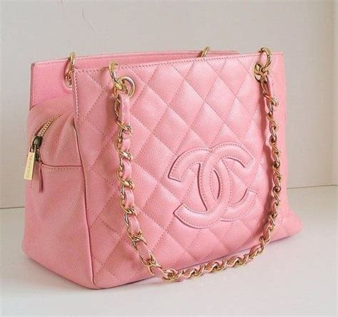 Designer Clothes Chanel Top 10 by Top 10 Most Expensive Designer Handbags Brands In